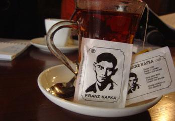kafka4
